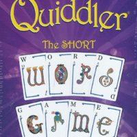 game, cardgame,wordgame,harrogate,toyshop,travelgame