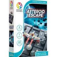smart games, puzzles, space, logic puzzle, skipton, harrogate,