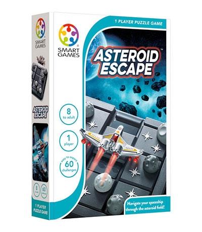smart games, puzzles, space, logic puzzle, skipton, harrogate,