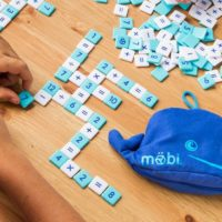 mobi, maths, scrabble, banagrams,travel, numeracy, gamescrusade, presentplanners, harrogate, skipton