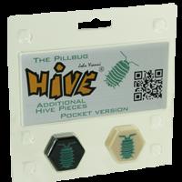 hive, pillbug, pocket, travel, expansion