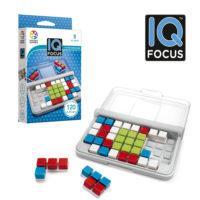 smart games, puzzle, logic, travel, brain training, yorkshire, harrogate, skipton