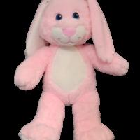 Easter ,bunny , ,SkiptonBearmaking