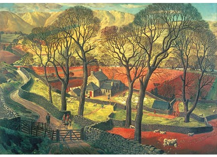 jigsaw, puzzle, wooden, unique, whimsy, relaxing, art, gift, yorkshire, skipton, harrogate