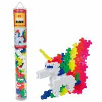 unicorn, magic, construct, create, build, imagine