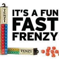 dice, fast, fun, freenzy, tenzi, game, numbers, balance