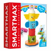 puzzle, magnetic play, build, pre-school, fun, stem