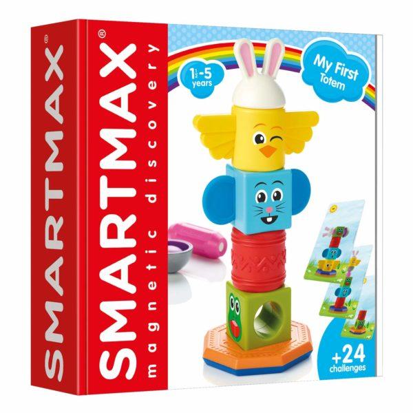 puzzle, magnetic play, build, pre-school, fun, stem