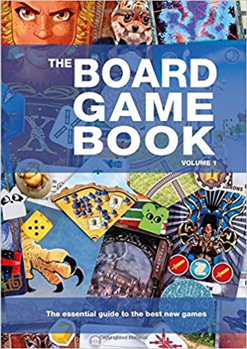 coffee table reading, boardgame fan, boardgame ideas, choose your game