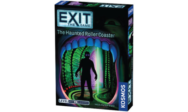 puzzle, exit, escape, work together, escape room, riddles