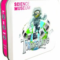 card game, history, science, time, family, fun, travel