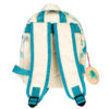 rucksack, travel, nursery, pre-school, holidays