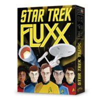 card game, travel, star trek, spock, fast