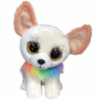 dog, plush, ty, beanie, cuddly, collectible