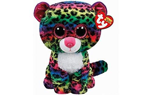 leopard, plush, soft, collectible