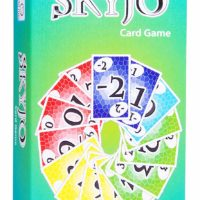 cardgame, numbers, fun, easytolearn, harrogate, yorkshire,multilingual