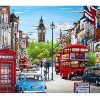 wooden, puzzle, jigsaw, london, uk, yorkshire,