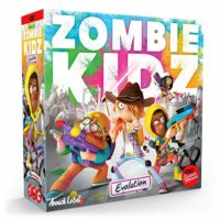 legacygame, zombies, cooperative, childrensgame, harrogate, yorkshire