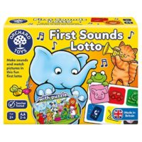 family game, pre-school, fun game, educational, learning
