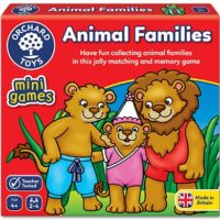 travel, game, animals, pre-school, children, fun