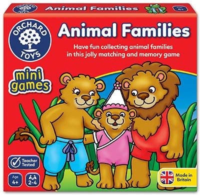 travel, game, animals, pre-school, children, fun
