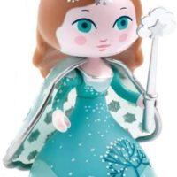 pop vinyl, figurine, toy, princess, arty, djeco