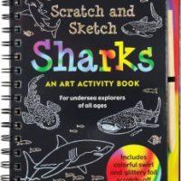 art, travel, underwater, craft, creative