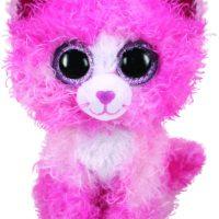 cat, plush, beanie, collectable, rare,