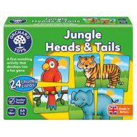 animals, children, game, fun, learning, matching