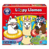 pattern matching, fun, childrnes game, animals