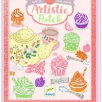 creative, crafts, art, children, easy, french