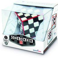 cube, puzzle, tactile, dexterity, fidget
