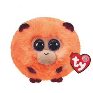 ty, collectable, plush, cute, cuddly, stackable