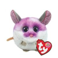 ty, plush, collectable, cute, furry, stackable, beanie, babies