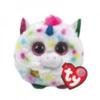 ty, cute, collectable, cuddly, weighted,
