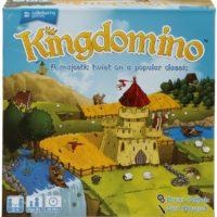 dominoes, game, award winner, fun, family game