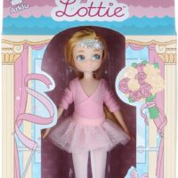 doll, pro girl, role-play,imaginative play