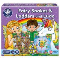 counting, fun, numbers, fairies, unicorns