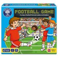 soccer, football, sports, snakes, ladders