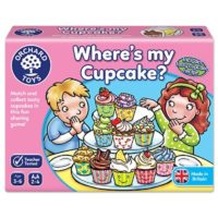 game, cakes, cooking, learning, fun, children, recipe