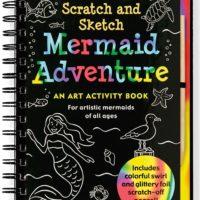 art, relaxing, craft, creative, travel, gift