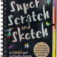 art, creative, draw, deisgn, children, travel