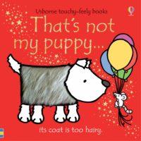babies, toddlers, sensory, book, reading, textures