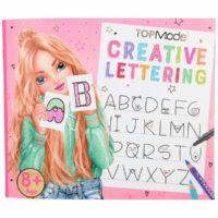creative, art, design, writing, depesche