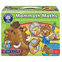 numeracy, literacy, game, early learning, fun, family game