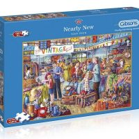 jigsaw, puzzle, relaxing, therapy,