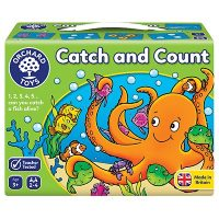 early learning, counting, numbers, play, fun , game