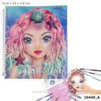 glitter, art, creative, depesche, pens, sparkle