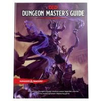 roleplaying, d&d, storytelling,