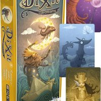 story telling, expansions, art, cards, familygame